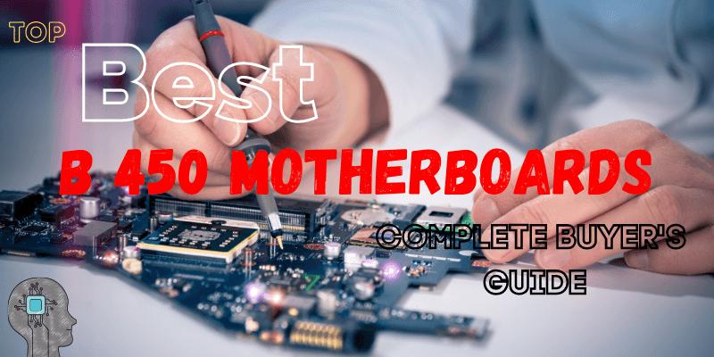 Best-B450-Motherboard-In-2020