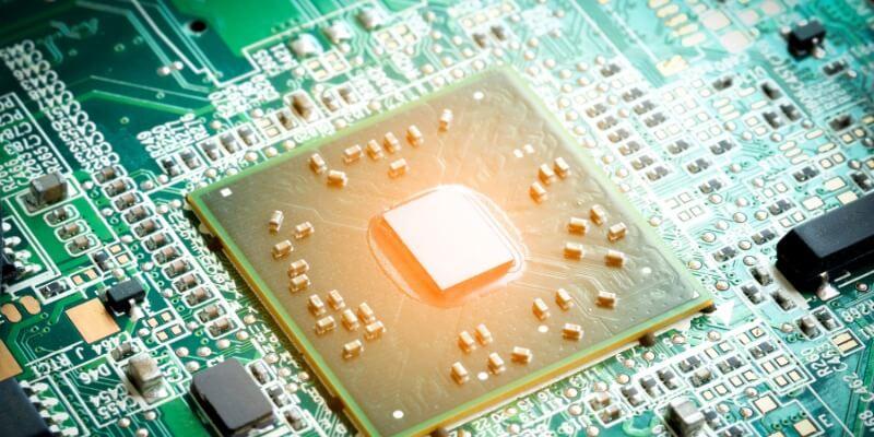 processor-memory