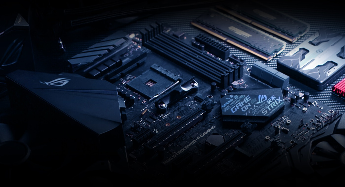 motherboard cost